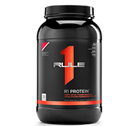 rule1-r1-protein-2lb