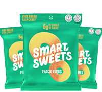 samrt-sweets-peach-rings-3pack