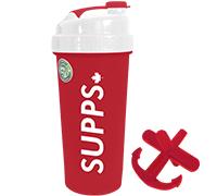 sc-foldable-shaker-cup-thumb