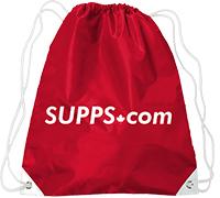 sc-sling-bag