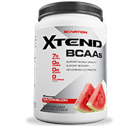 scivation-xtend-2012-lrg-wa