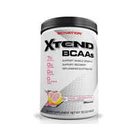 scivation-xtend-2012-sm.jpg