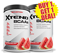 scivation-xtend-30-servings-bogo