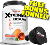 scivation-xtend-90-funnel-combo