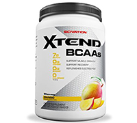 scivation-xtend-90-mango