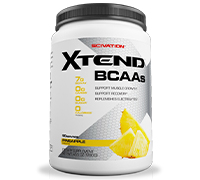 scivation-xtend-bcaa-90-servings-pineapple