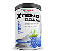scivation-xtend-blue-30