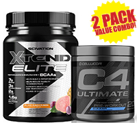 scivation-xtend-cellucor-c4-ultimate-value-combo
