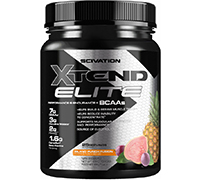 scivation-xtend-elite-488g-25-servings-island-punch-fusion