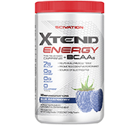 scivation-xtend-energy-348g-30-servings-blue-raspberry