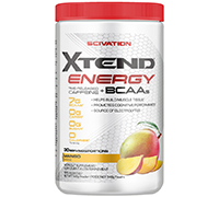 scivation-xtend-energy-348g-30-servings-mango