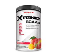 scivation-xtend-strawberry-mango-30