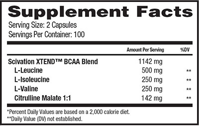 scivation_xtend_bcaas_caps_info.jpg