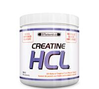 sd-pharm-creatine-hcl-tropical-fp