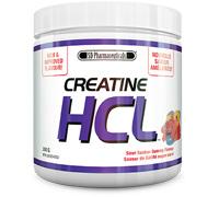 sd-pharma-creatine-hcl-300g-120-servings-sour-sucker-gummy
