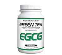 sd-pharma-green-tea-egcg-90