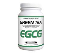sd-pharma-greentea-egcg.jpg