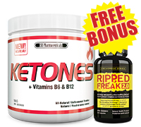 sd-pharma-keytones-free-ripped-freak-2-0-20-caps
