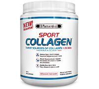 sd-pharma-sport-collagen-526g-41-servings-unflavoured