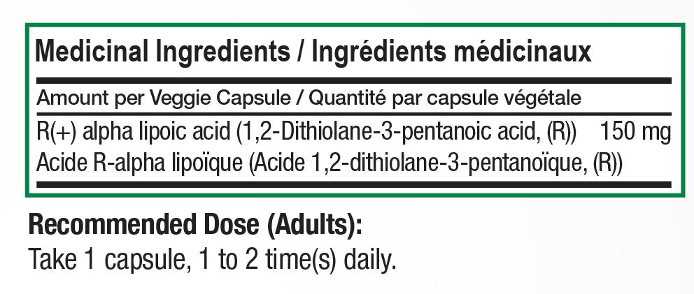 sd_pharmaceuticals_RALA_info.jpg