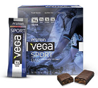sequel-vega-Natural-Plant-Based-ProteinBar-Choc-Coconut.jpg