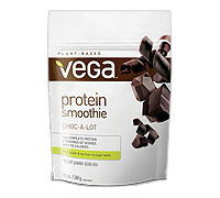 sequel-vega-smoothie-choc.jpg