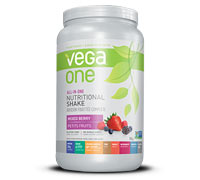 sequel-vegaone-nutritional-shake-berry.jpg