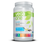 sequel-vegaone-nutritional-shake-french-vanilla.jpg