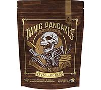 sinister-labs-panic-pancakes-pancake-mix-342g-chocolate-rage