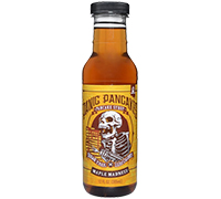 sinister-labs-panic-pancakes-pancake-syrup-355ml-maple-madness