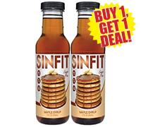 sinister-labs-sinfit-maple-syrup-355ml-bogo