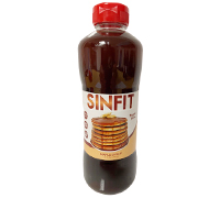 sinister-labs-sinfit-maple-syrup-355ml