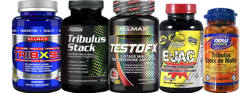 supplements-canada-how-to-use-tribulus2.jpg
