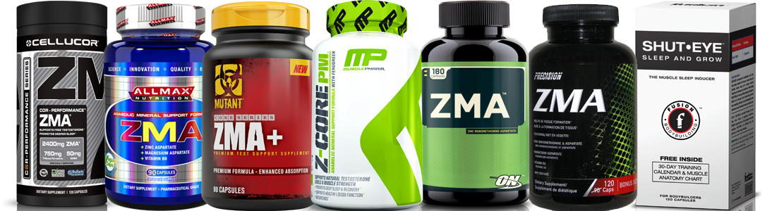 supplements-canada-how-to-use-zma.jpg