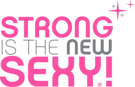 strong-is-the-new-sexy.png