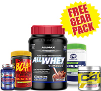 supplements-canada-lean-muscle-strength-stack