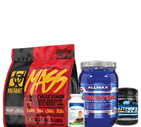supplements-canada-muscle-max-size-stack2