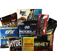 supplements-canada-samples-10pack.jpg