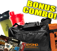 supplements-canada-samples-5pack-2shakers-gymbag