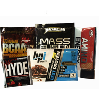 supplements-canada-samples-5pack.jpg