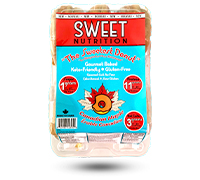 sweet-nutrition-dweestest-donuts-322g-canadian-maple