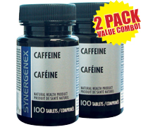 synergenex-caffeine-2-pack-value-combo