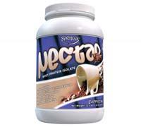 syntrax-lattes-cappuccino-2lb.jpg