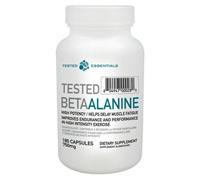 tested-beta-alanine-180.jpg