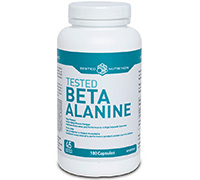 tested-beta-alanine-45-servings-180-capsules