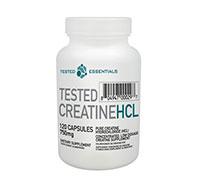 tested-creatine-hcl-120.jpg