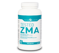 tested-nutrition-zma-180caps