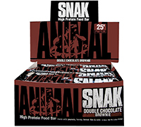universal-animal-snak-high-protein-bar-12-bars-double-chocolate-brownie