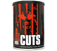 universal-nutrition-animal-cuts-42-packs