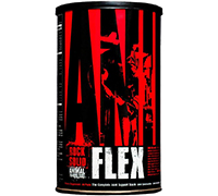 universal-nutrition-animal-flex-44-packs